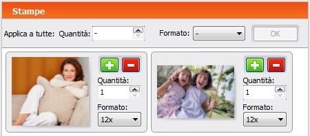 formato-stampe-digitali.png