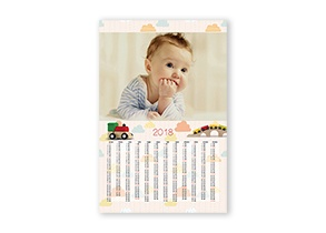 Toys Annuale 20x30