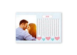Love Annuale 30x20