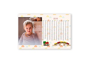 Toys Annuale 30x20