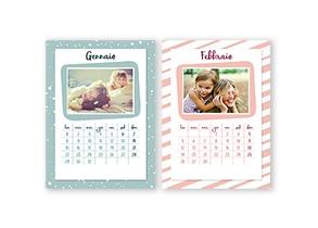 Bubble Tavolo_Cards 12x17