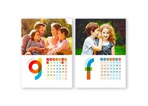 Colordata Tavolo_Cards 12x17