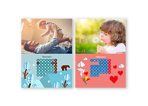 Origami Tavolo_Cards 12x17