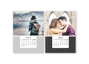 Pattern Tavolo_Cards 12x17