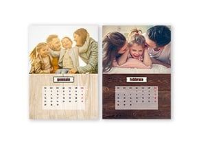 Photogram Tavolo_Cards 12x17