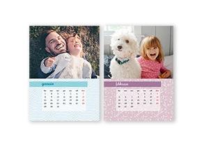 Wallpaper Tavolo_Cards 12x17