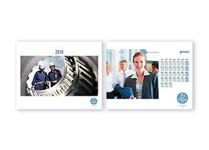 Office Tavolo 15x20