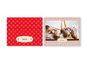 Wallpaper Tavolo 15x20