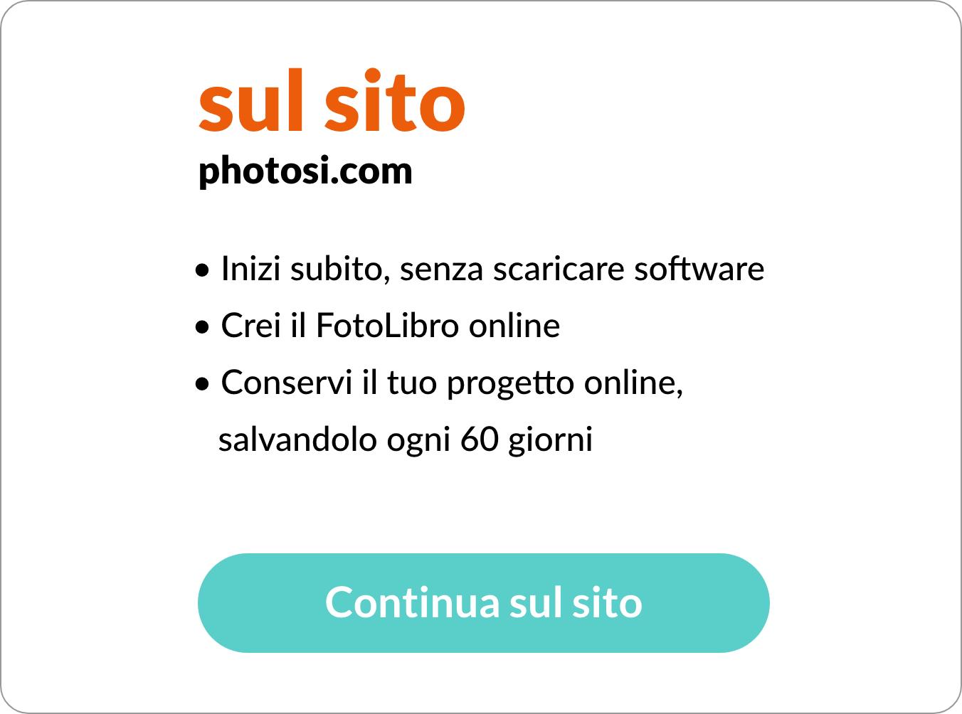 Do Online