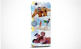 Cover iPhone 6 Plus Full Foto