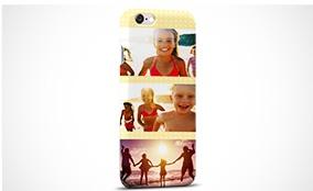 Cover iPhone 6 Full Foto
