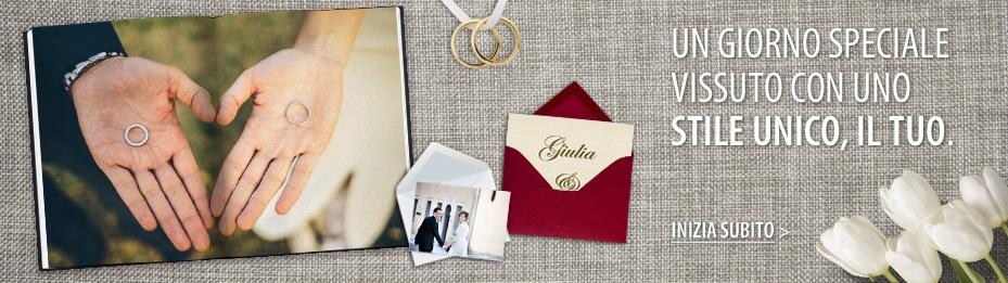 Auguri Matrimonio Bellissimi : Biglietti matrimonio tanti bellissimi