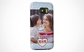 Cover Galaxy S7 Rinforzata