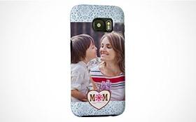 Cover Galaxy S7 Rinforzata