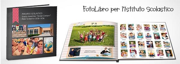 Fotolibri Istituto
