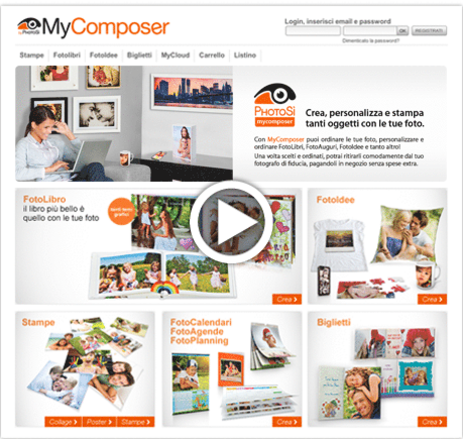 mycomposer gratis