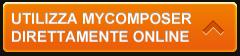 Utilizza MyComposer direttamente online