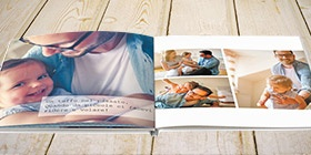 Stampa FotoLibro On Line