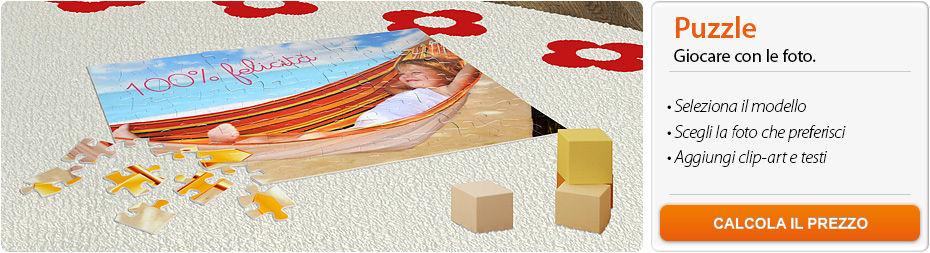 11_puzzle_930x.jpg