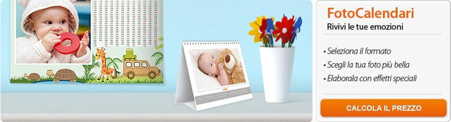 banner-calendari_cat.jpg