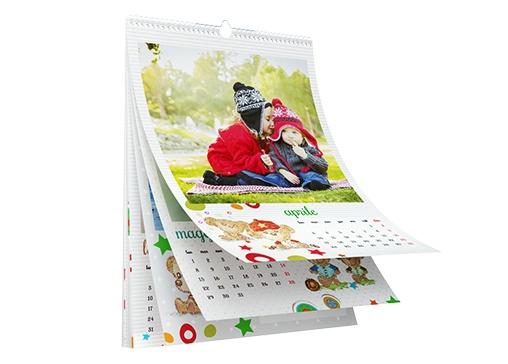 Foto-Calendario-Mensile
