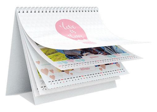 Foto-Calendario-da-Tavolo