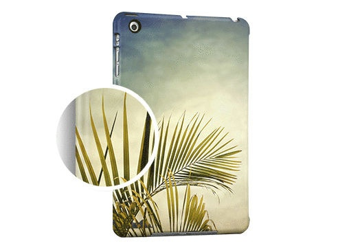 Cover-Con-Foto-Ipad-Mini