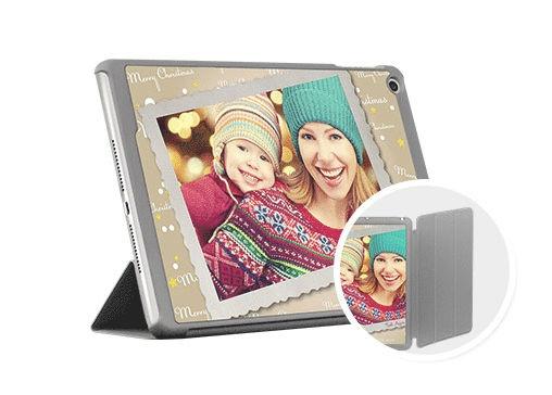 Cover iPad Air
