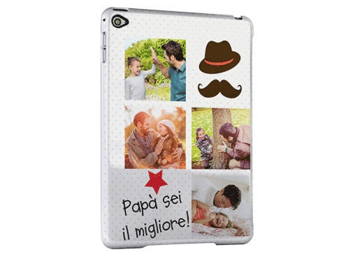 Cover Ipad Mini 4 Full Foto