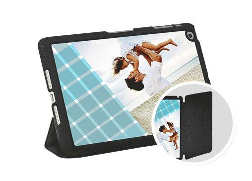 Cover iPad Mini