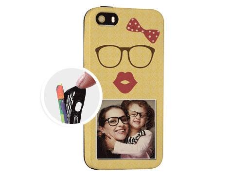 Cover-Personalizzate-IPhone-5-5S-SE