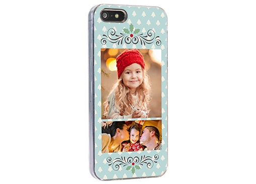 cover per iphone 5s personalizzate