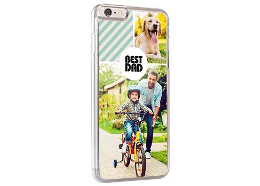 Cover iPhone 6 Plus