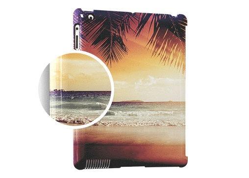 Cover-Personalizzata-Ipad-3