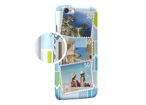 Cover-Personalizzate-Iphone-6-Plus