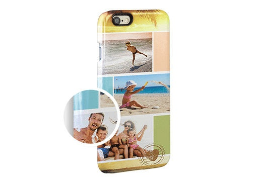 Cover-Personalizzate-Iphone