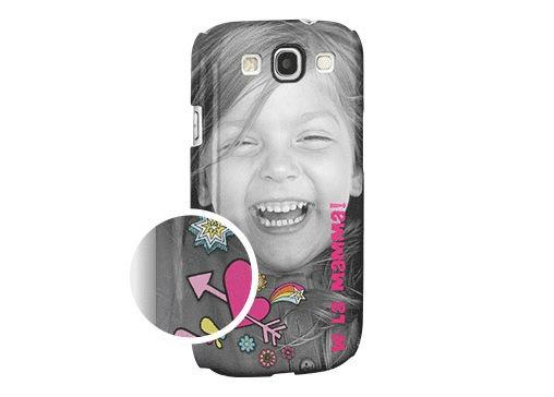 Cover-Personalizzate-Samsung-Galaxy-S3