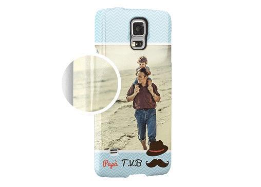 Cover-Personalizzate-Samsung-Galaxy-S5