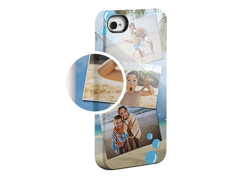 Cover-Smartphone-Iphone-4-4S