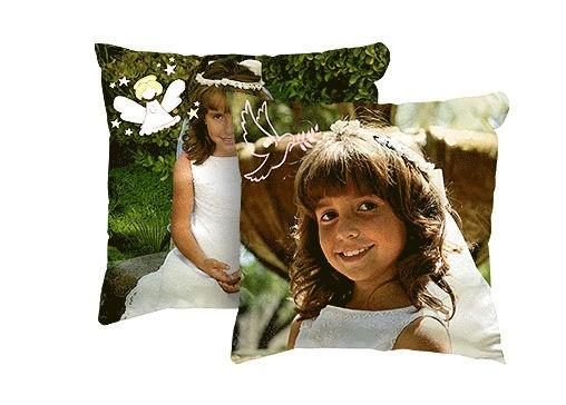 Cuscino-Personalizzato-Con-Foto-Maxi