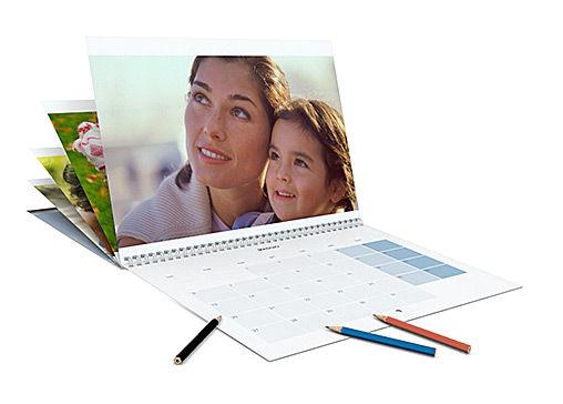 Fotocalendario-Scrivibile-NoteBook