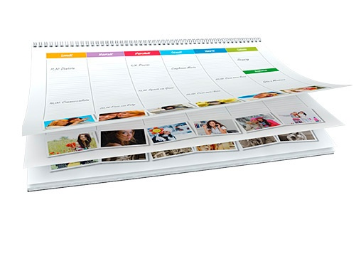 Stampa-Foto-Planning
