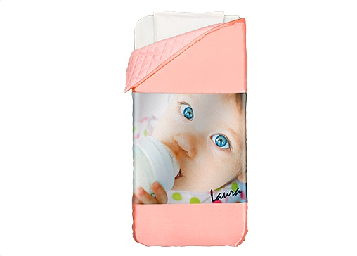 FotoTrapunta Baby