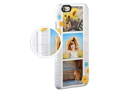 cover 3d iphone 7 plus