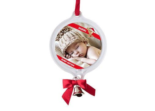Palle-Di-Natale-Rotonda