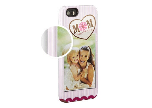 Personalizza-Cover-Iphone-5-5S