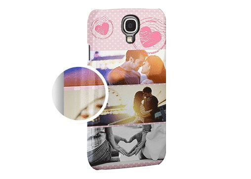 Personalizzare-Cover-Samsung-Galaxy-S4