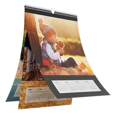 Foto-Calendario-Quadrimestrale