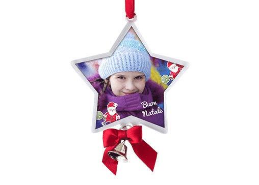 Sfere-Di-Natale-Stella