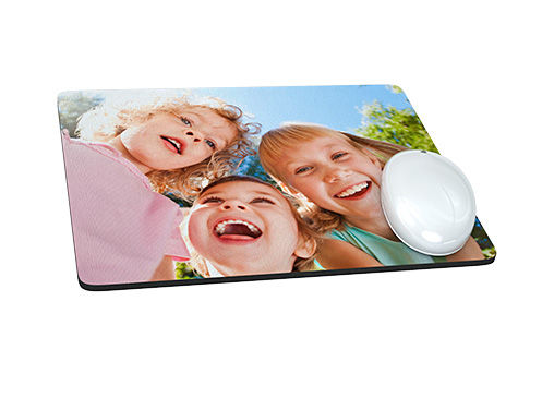 Stampa-Foto-Mouse-Pad